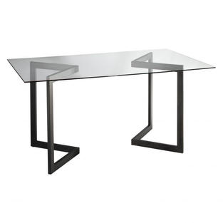 Geo Table, Rectangle