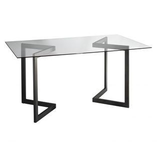Geo Table, Rectangle