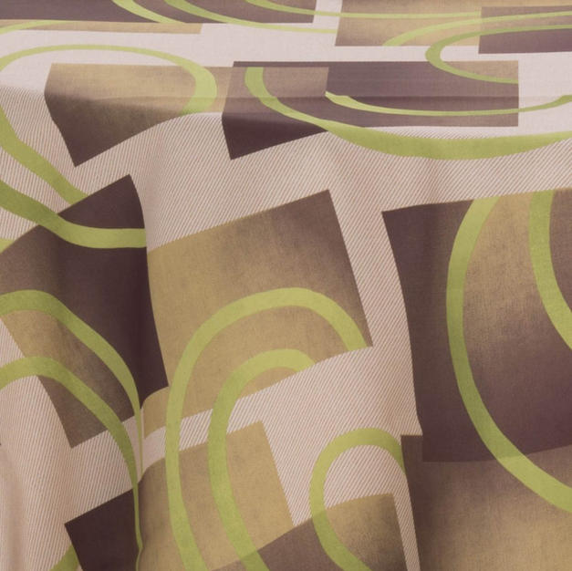Manhattan Prints Overlay.