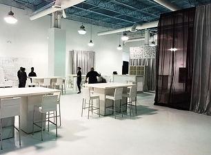 studiooneeventspace.jpg