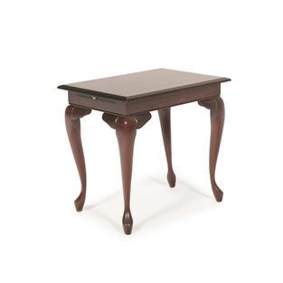 Leonard End Table