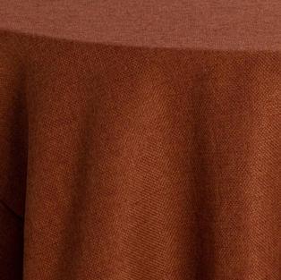 Copper Burlap