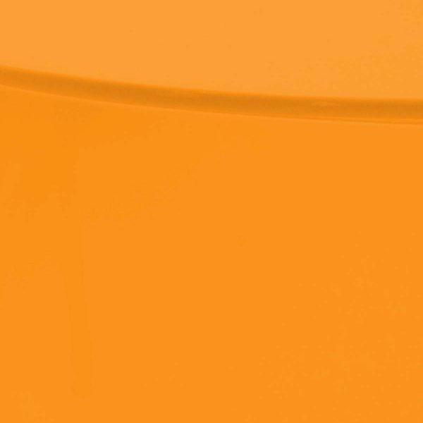 Tangerine Spandex