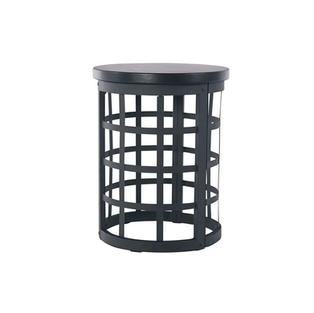 Vinoy End Table