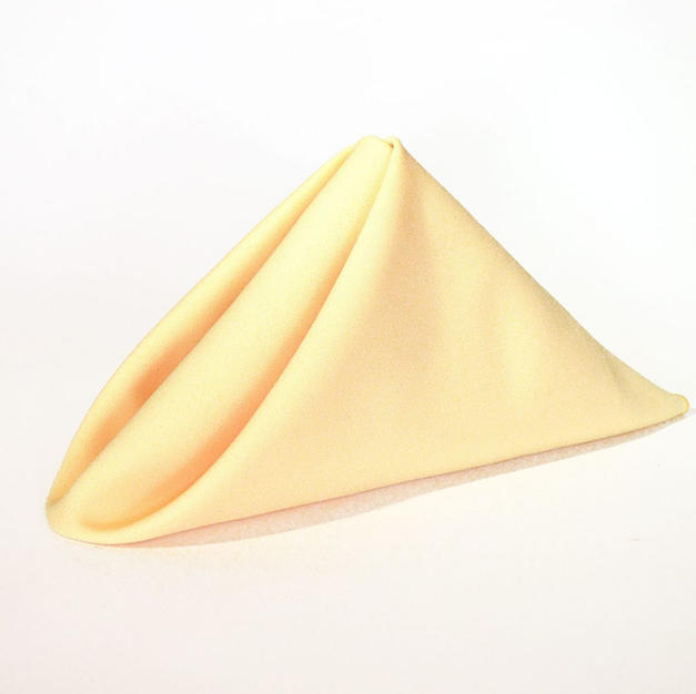 Yellow Solids