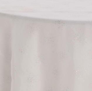 Ivory Pixie Dust Overlay