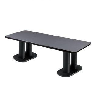 10' Table, Granite Top