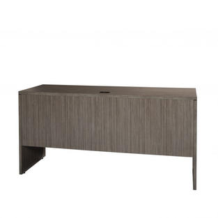 Madison Executive Desk