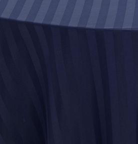 Navy Blue Imperial Stripe.jpg