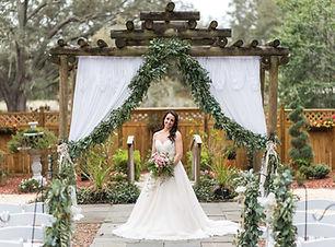harmony-gardens-wedding-styled-shoot-101