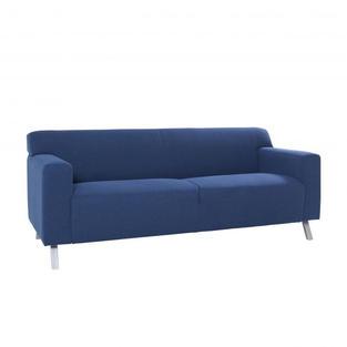 Allegro Sofa