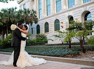 wedding5_1.jpg