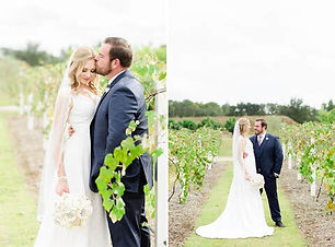 island-grove-wine-company-wedding-ailyn-