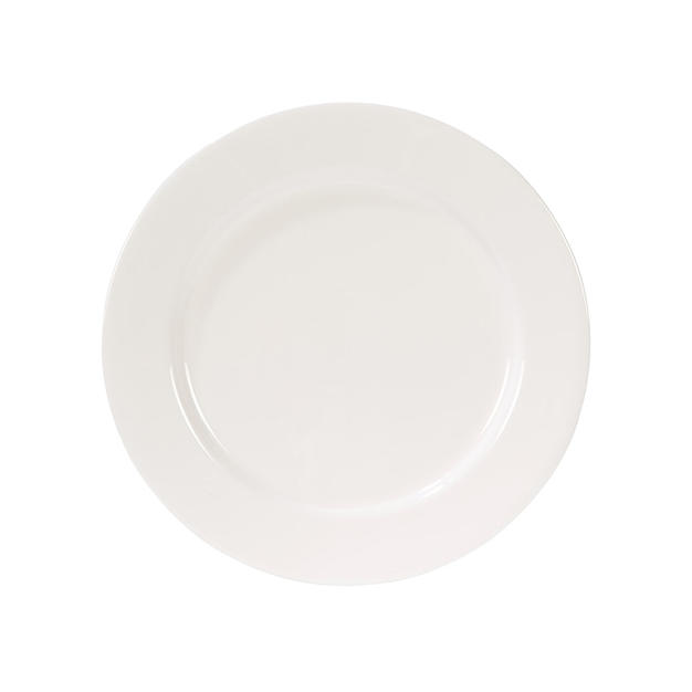 Charger Chop Plate