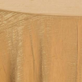 Gold Crushed Shimmer