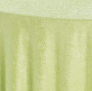 Lime Velvet
