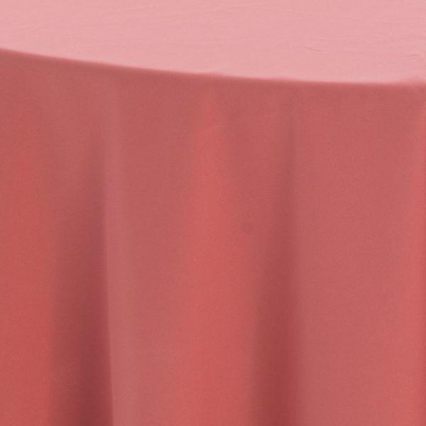 Saffron Polyester