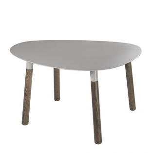 Cloud Table, 15""