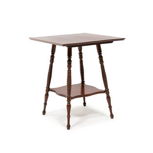 The Chester End Table