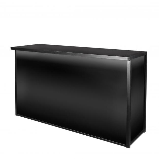 Maxim Bar, Black Gloss