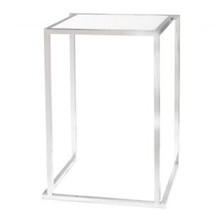 Posh Bar Table