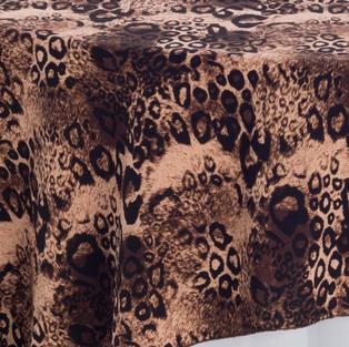 Cheetah Prints Overlay