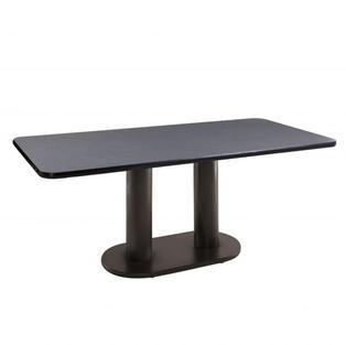 6' Table Granite Top