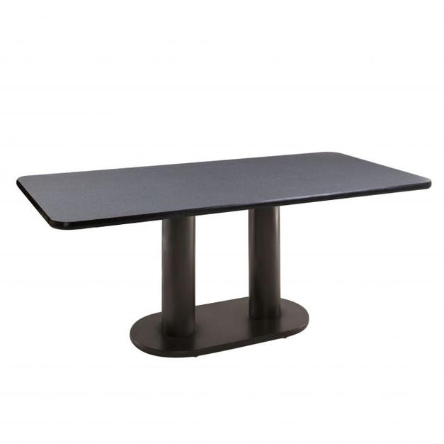 6' Table Granite Top