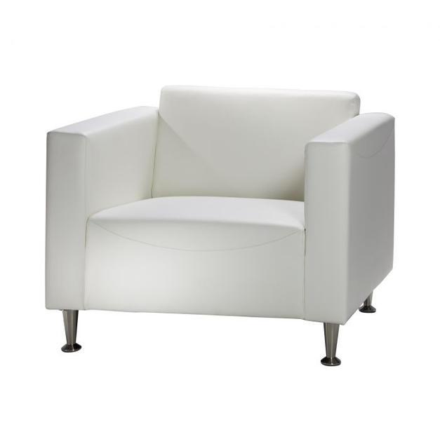 Baja Chair