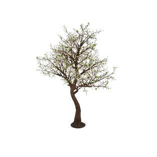 9′ Cherry Blossom Tree