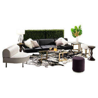 Endless Sofa Package