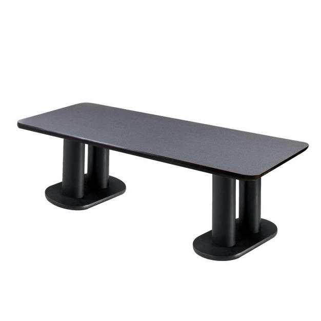 Table 10' Granite Top