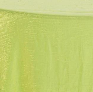Lime Crushed Shimmer