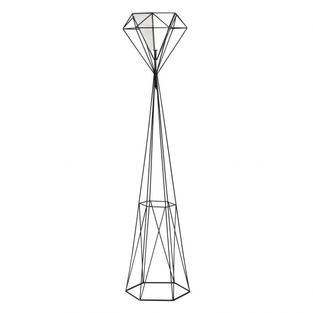 Delano Floor Lamp