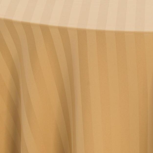 Gold Imperial Stripe