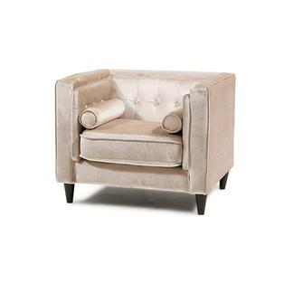 Brighton Arm Chair