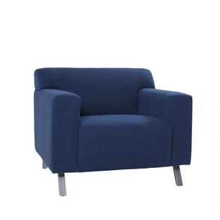 Allegro Chair