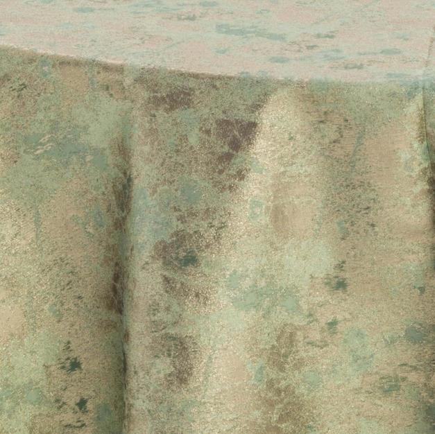 Granite Kiwi