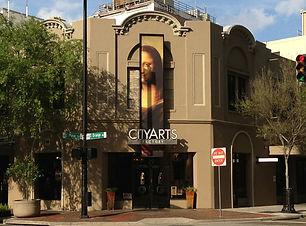 cityarts-factory-storefront.jpg