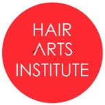 HairArts.jpg