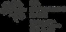 logo_DR-BERNARDO_H01 (1).png