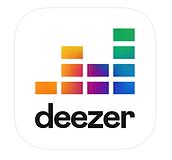 Deezer - Coletivo Ser