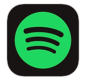 Spotify - Coletivo Ser