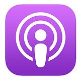 Apple Podcast - Coletivo Ser