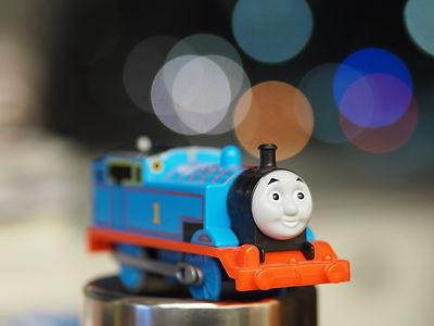 Thomas Train.jpg