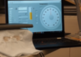 RFID Temp Sensor.png