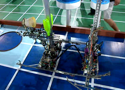 Autonomous Robotic.png