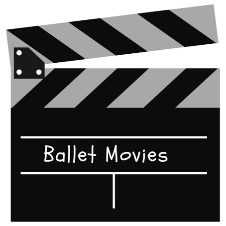 Super propagandas de ballet! - Vídeos de grandes companhias que você precisa ver!