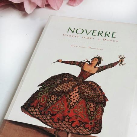 Dia Internacional da Dança uma celebração a história do ballet.