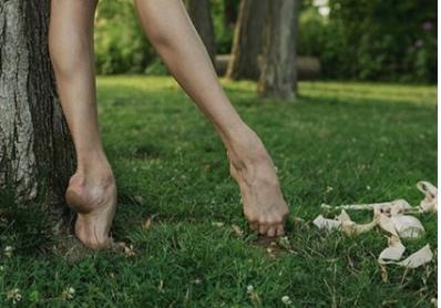 Ballet sem consumo animal - Saiba mais sobre como a dança se movimenta em prol do veganismo.
